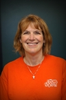 CAROL JANSSEN COTA/L, CLT Above & Beyond Certified Occupational Therapy assistant & Lymphatic Therapist