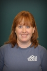 JEN FASNACHT MA, OTR/L Above & Beyond Certified Occupational Therapist
